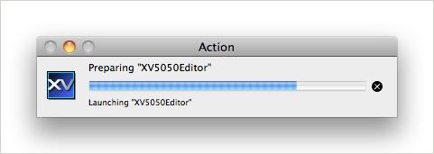 xveditor_launching.png
