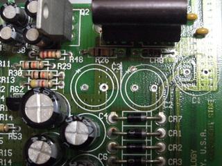 DSCF2981.jpg