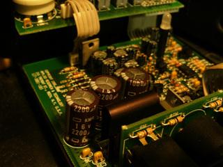 DSCF2999.jpg