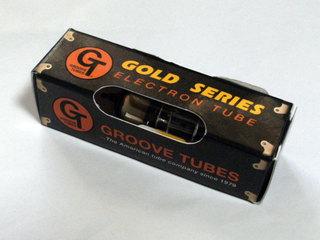 GrooveTubes-12AX7-R.jpg