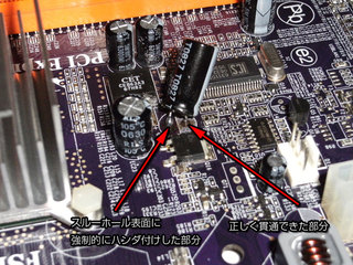 DSCF8318.jpg