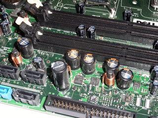 DSCF8596.jpg