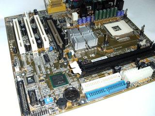 DSCF8699.jpg