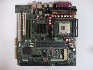 DSCF9507.jpg