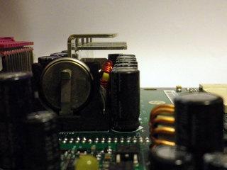 IMGP0636.jpg