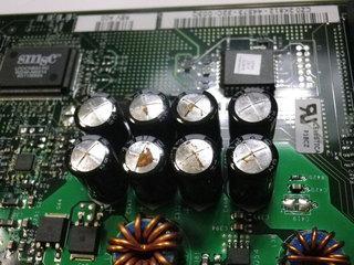 IMGP1248.jpg