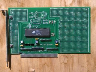 gr8bit_cpu_board.jpg