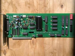 gr8bit_video_board.jpg